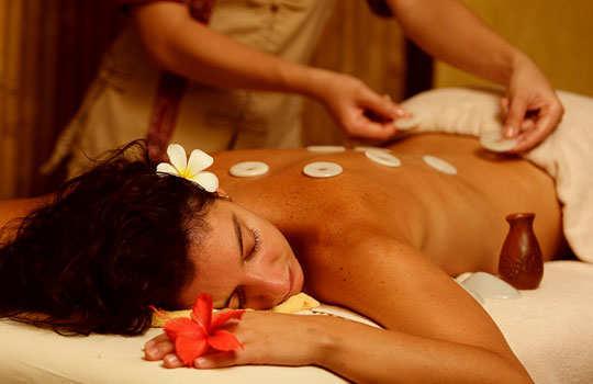 body-spa-massage-2
