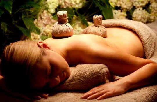 body-spa-massage-3