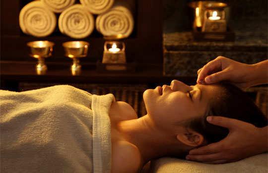 body-spa-massage-4