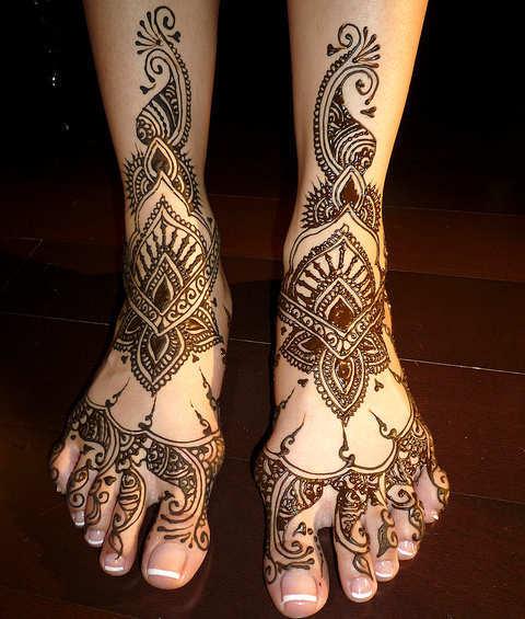 bridal-mehndi-feet-3