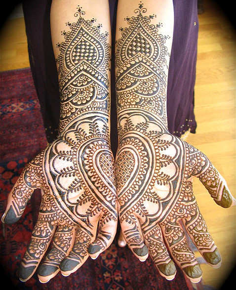 bridal-mehndi-for-hands
