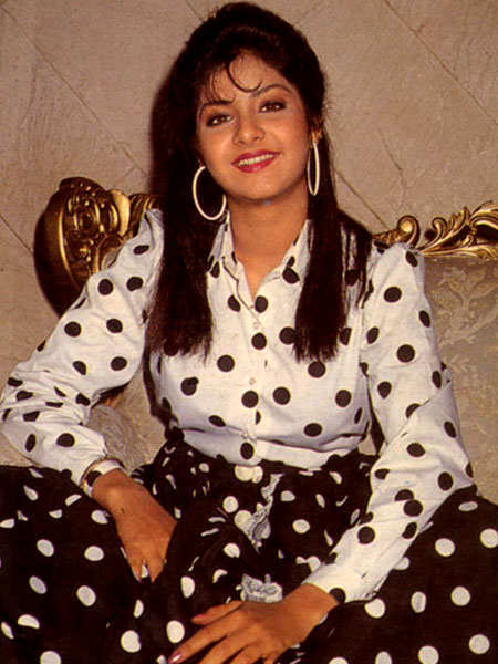 celebs-who-died-young-diya-bharti