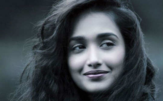 celebs-who-died-young-jia-khan