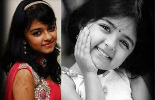 celebs-who-died-young-taruni-sachdev