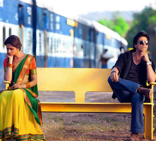 chennai-express-movie-reviews-2