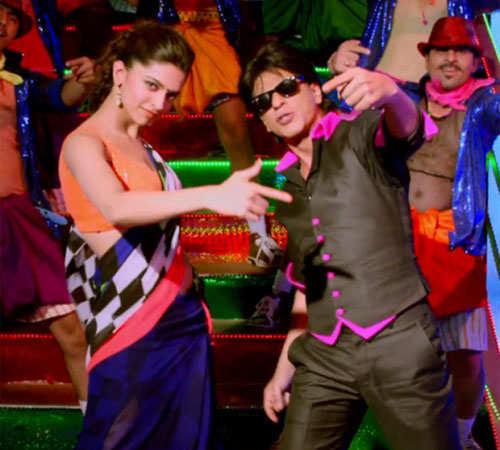 chennai-express-movie-reviews-3