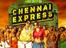 chennai-express-movie-reviews-ft