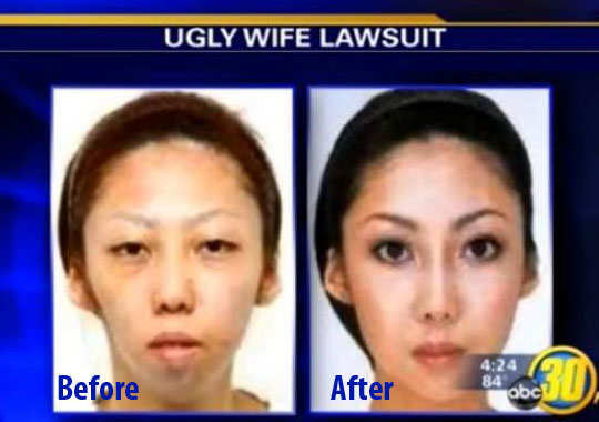 chinese-man-sue-his-ugly-wife-1