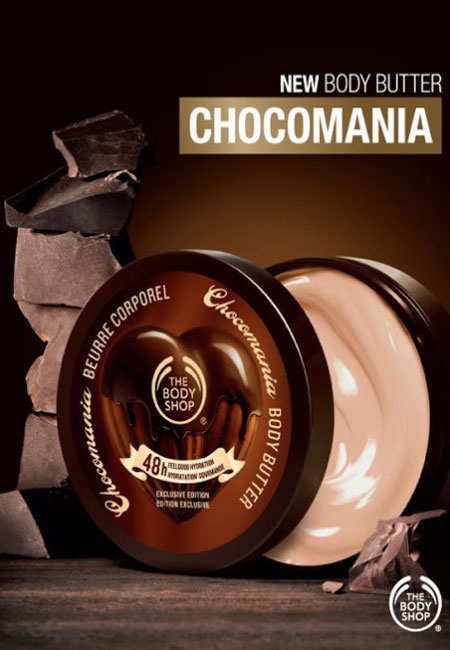 chocomania-body-butter-body-shop-3