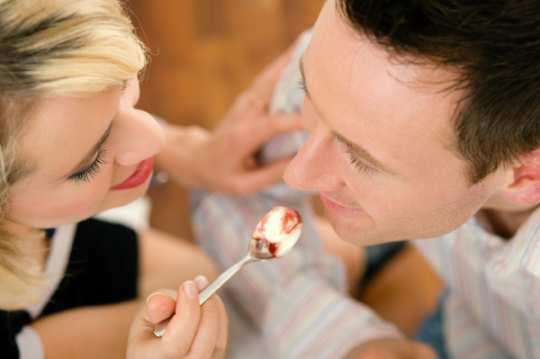 Idea f*cking Bristol Palin And Mark Ballas Hookup November Holidays Clip sensual and curious woman