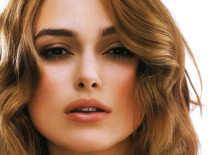 eye-makeup-tips-thicker-eyelashes-ft
