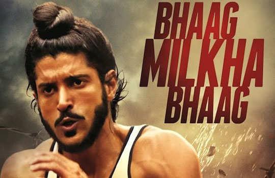 farhan-akhtar-bhag-milkha-bhag-1