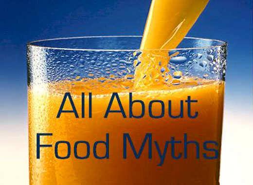 food-drink-myths-1