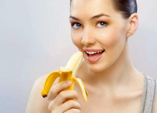 food-drink-myths-banana-6