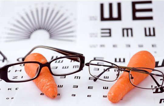 food-drink-myths-carrot-1
