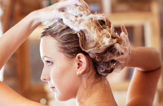 hair-myths-1
