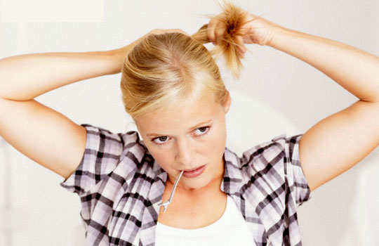 10 Most Common Hair Myths Debunked