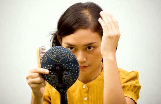 hair-myths-4
