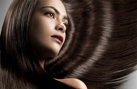 hair-myths-9