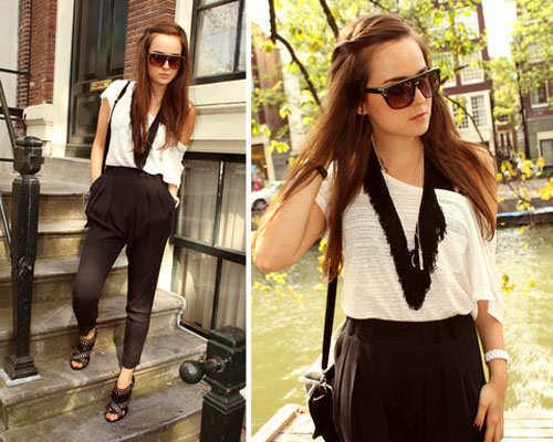 harem-pants-fashion-1