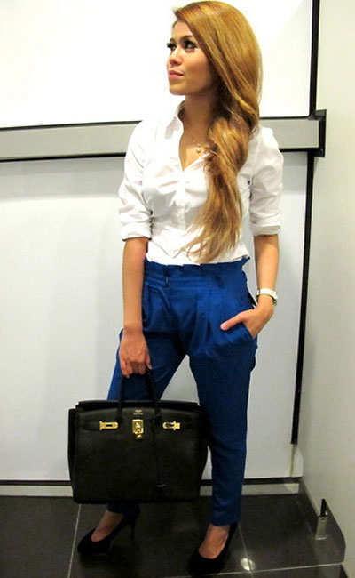 harem-pants-fashion-3