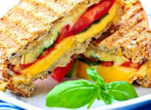 healthy-kids-recipes-for-bsy-moms-ft