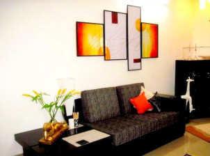 home-easy-decor-ideas-ft