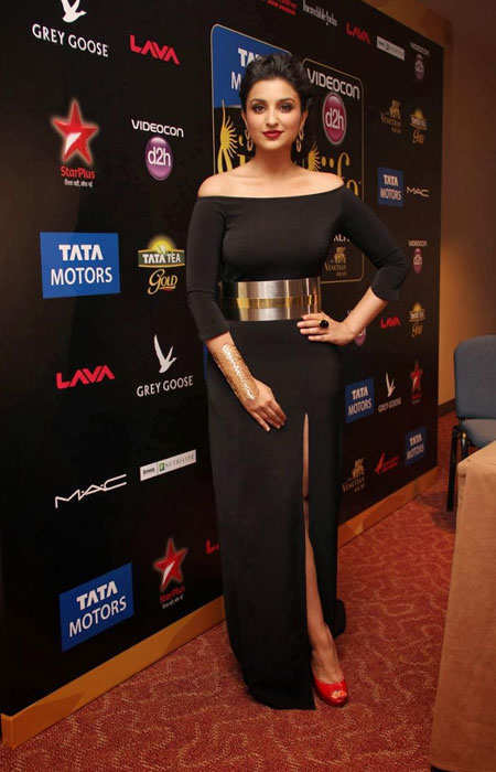 iifa-2013-best-dressed-celebs-parineeti