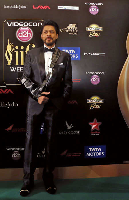 iifa-2013-best-dressed-celebs-srk