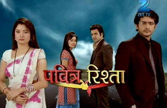 indian-tv-serials-popular-pavitra-rishta