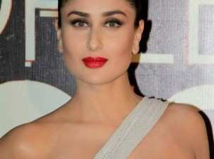 kareena-kapoor-in-red-1