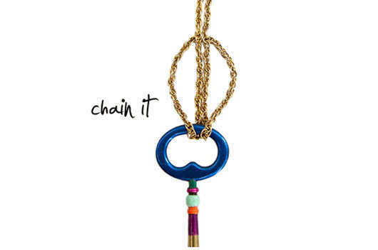 key-neckpiece-diy-step-3
