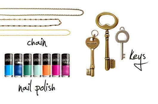 key-neckpiece-diy-things-needed