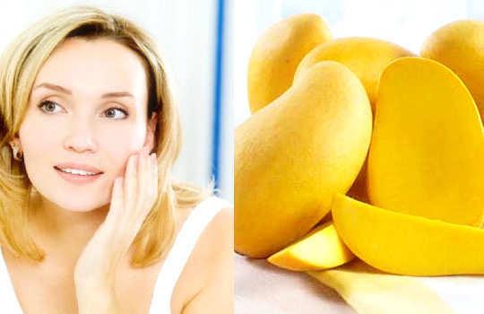 leftover-fruits-for-radiant-beautiful-skin-mango