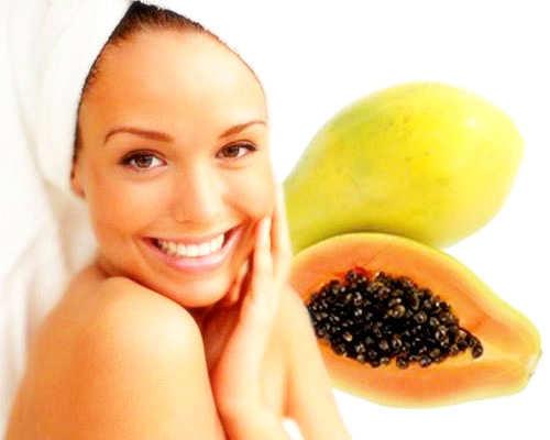 leftover-fruits-for-radiant-beautiful-skin-papaya