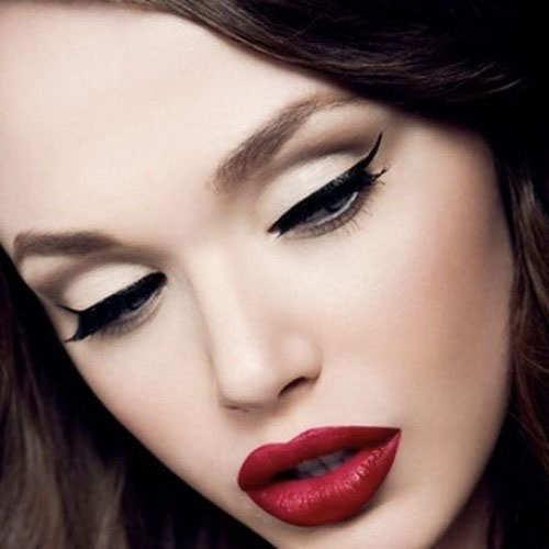 liquid-eye-liner-benefits-2