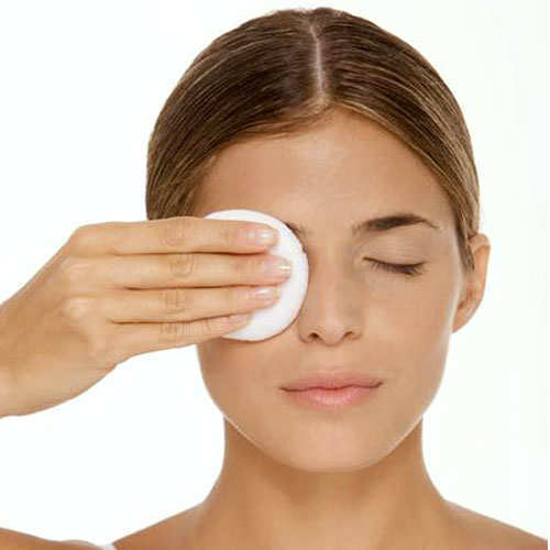 liquid-eye-liner-benefits-4
