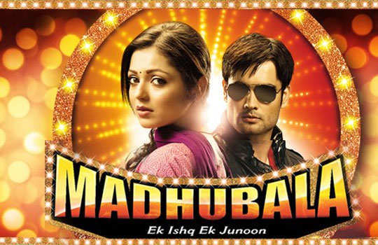 madhubala-on-colors-twist-ft
