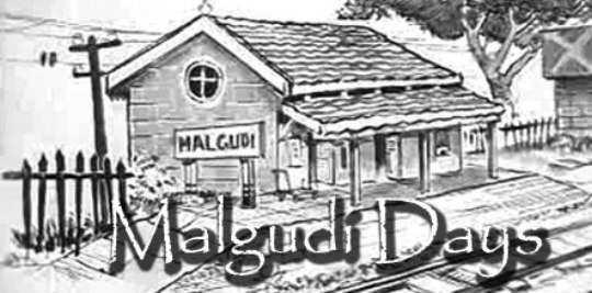 malgudi-days1