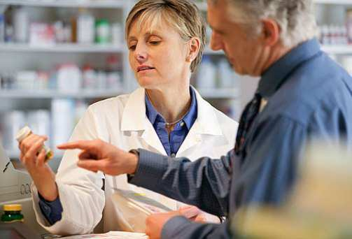 man-reviewing-medications