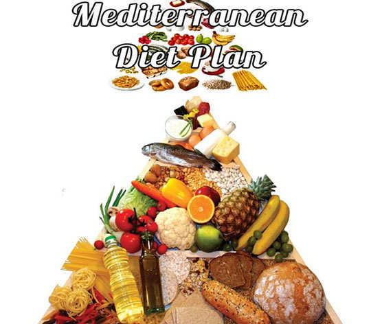 mediteranean-diet-plan-2