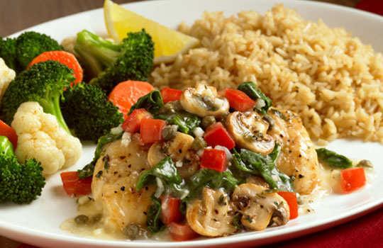 mediteranean-diet-plan-lunch
