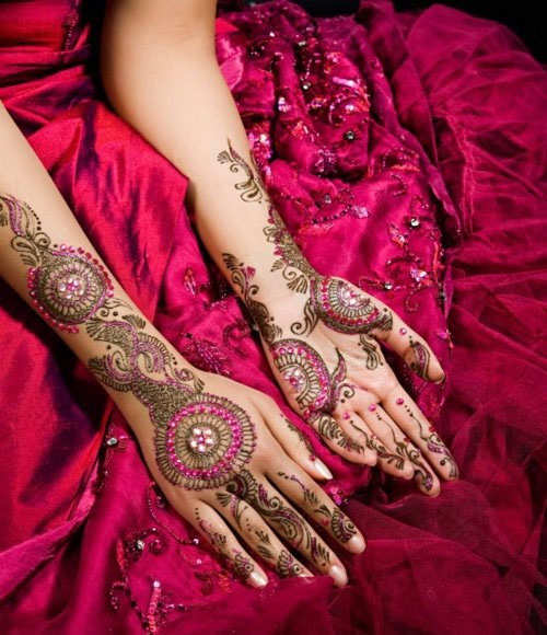 mehandi-designs-arabic-1