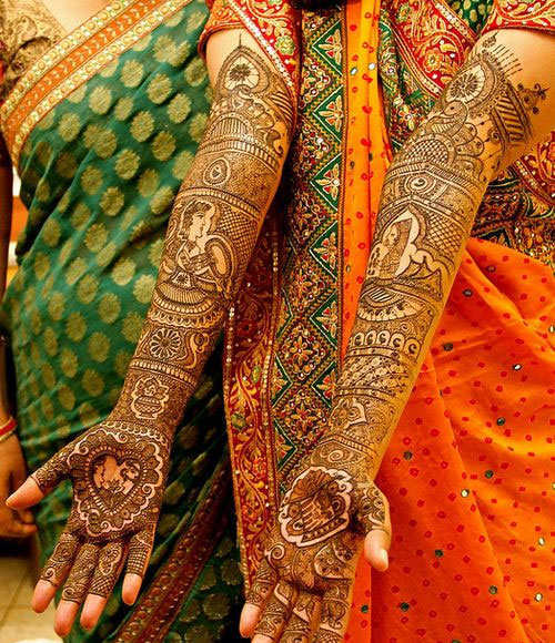 mehandi-designs-bridal-1