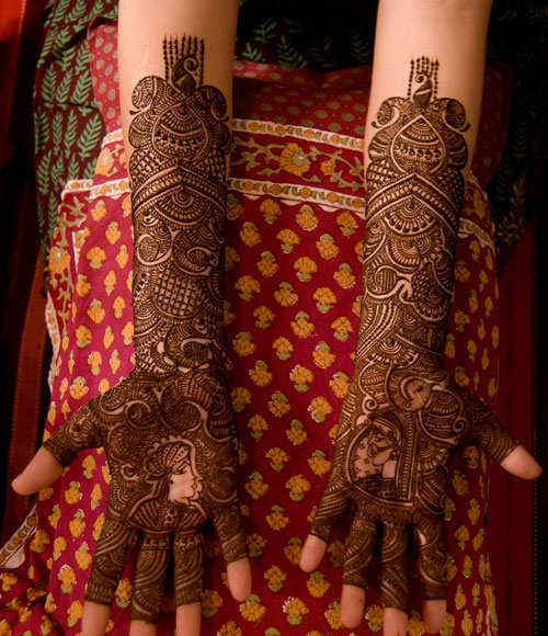 mehandi-designs-bridal-3