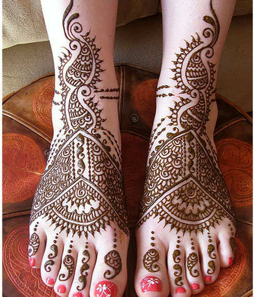 mehandi-designs-bridal-feet-1