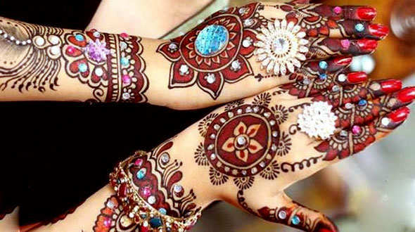 mehandi-designs-ft