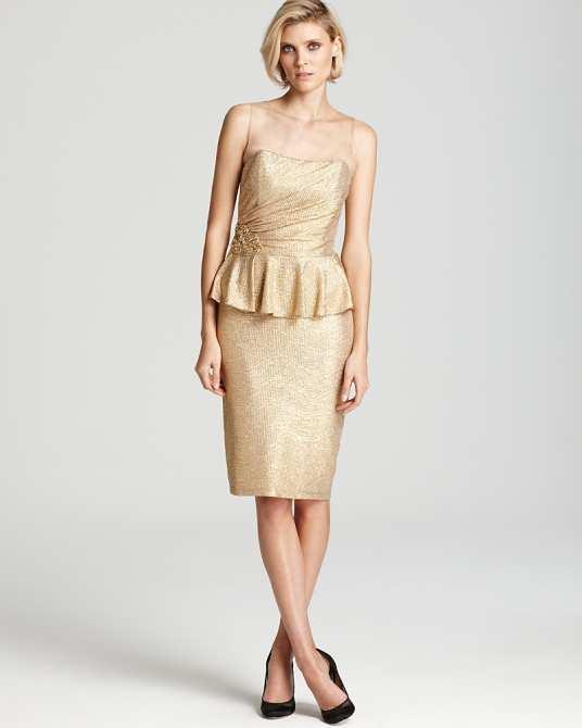 metallic-dress-1