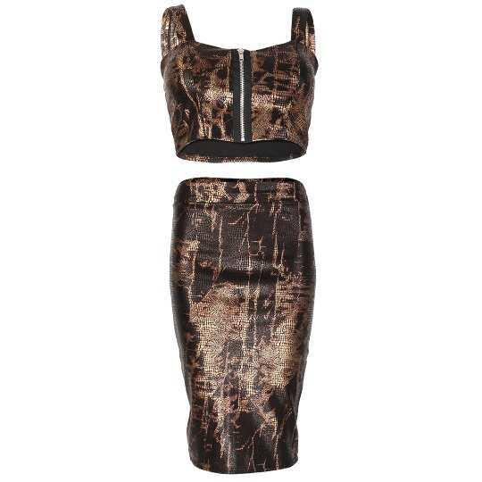 metallic-dress-3