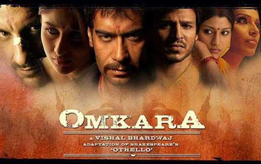 omkara-poster